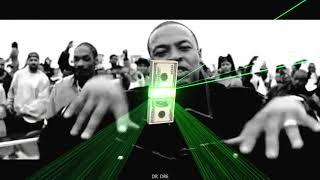 // Dr. Dre ft. Snoop Dogg - Still D.R.E // Instrumental [ Remix ]