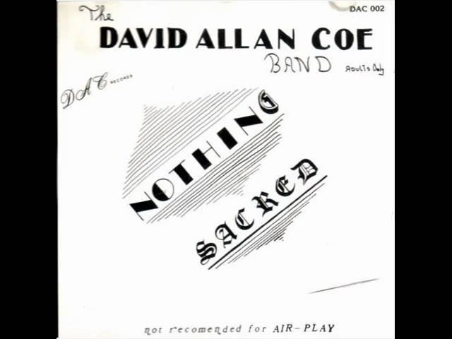 david-allan-coe-fuck-anita-bryant-misa-smith