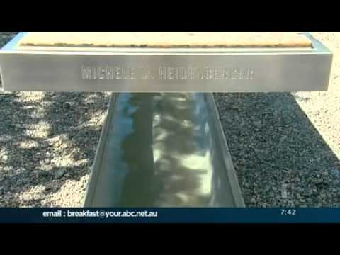 9/11 survivors remember Pentagon attack