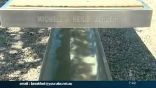 9/11 survivors remember Pentagon attack