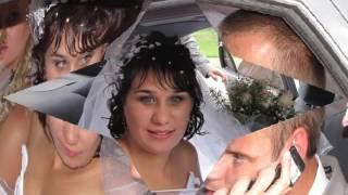 Свадьба г Южноукраинск 2011г