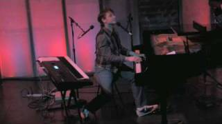 Brian Nash - Black Dove (January)