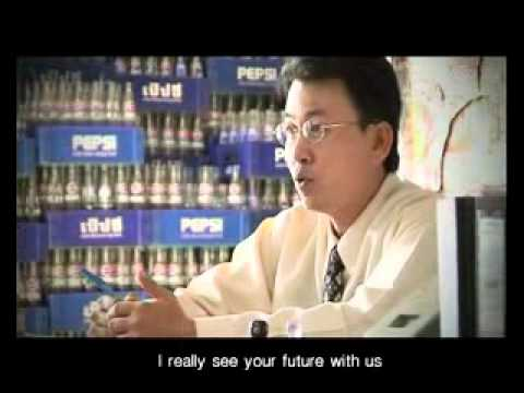ประวัติคุณสมชาย เหล่าสายเชื้อ