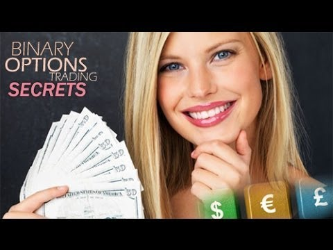 Mt4 platforms that allow binary options trading