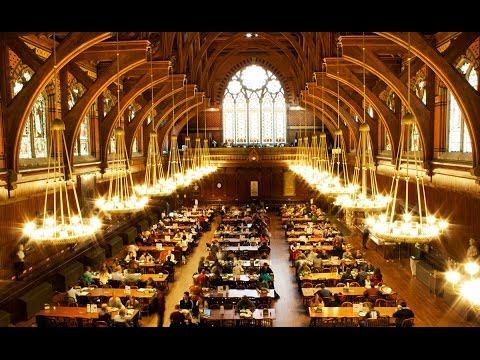 Why Ivy League College Contributions Are Skyrocketing
