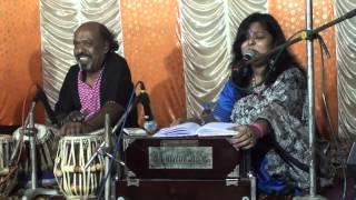 Anindita Mitra - . Ab To Hai Tumse (Lyrics)/ अब तो है तुम से, हर खुशी अपनी..