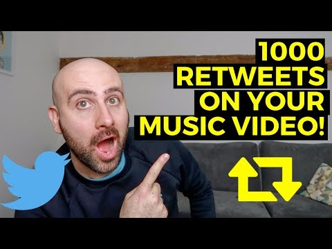 ONE SIMPLE TIP TO GET PEOPLE SHARING YOUR MUSIC | The Viral Effect Mp3