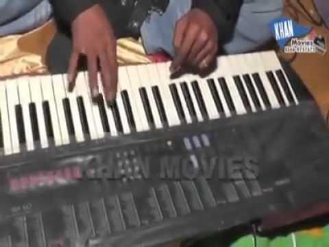 New Saraiki songs 2016 Dhola Jo Choohr Gia Hai Singer Aamir Baloch HD Video