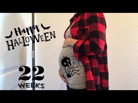 22 weeks, kids rooms, baby girl clothing