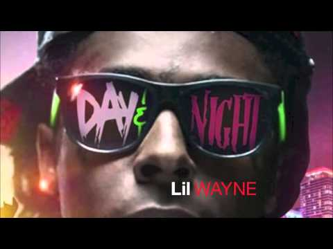 Game - All that (Lady) ft. Lil wayne & Big sean