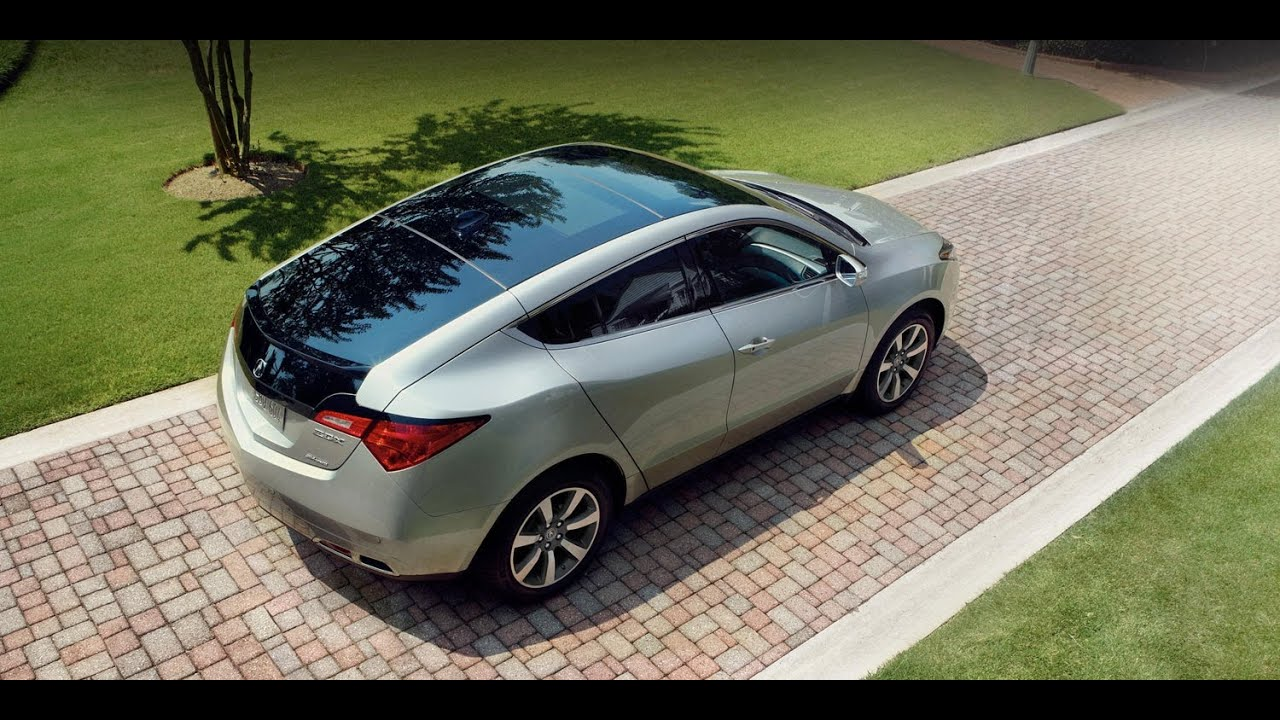 zdx cargurus luxury used montgomeryville best in dealers pa sale vehicles acura of for cars nj