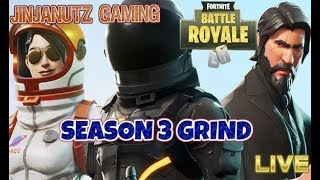 🔴Troll's and LOL's😂 Chasing The Reaper 😂Fortnite Battle Royale - PS4 - Multiplayer - LIVE 🔴