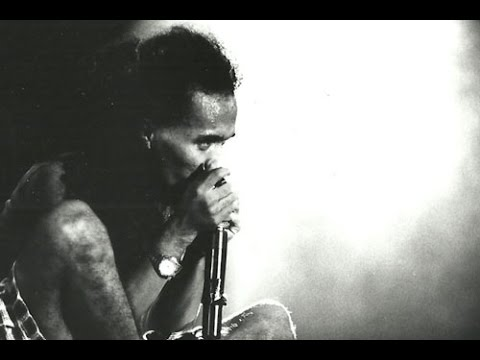 Slank - Terbunuh Sepi (Official Music Video)