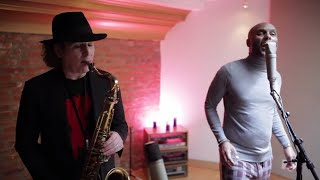 "Boney James - ""Be Here"" ft. Kenny Lattimore (Live) YouTube Videos"