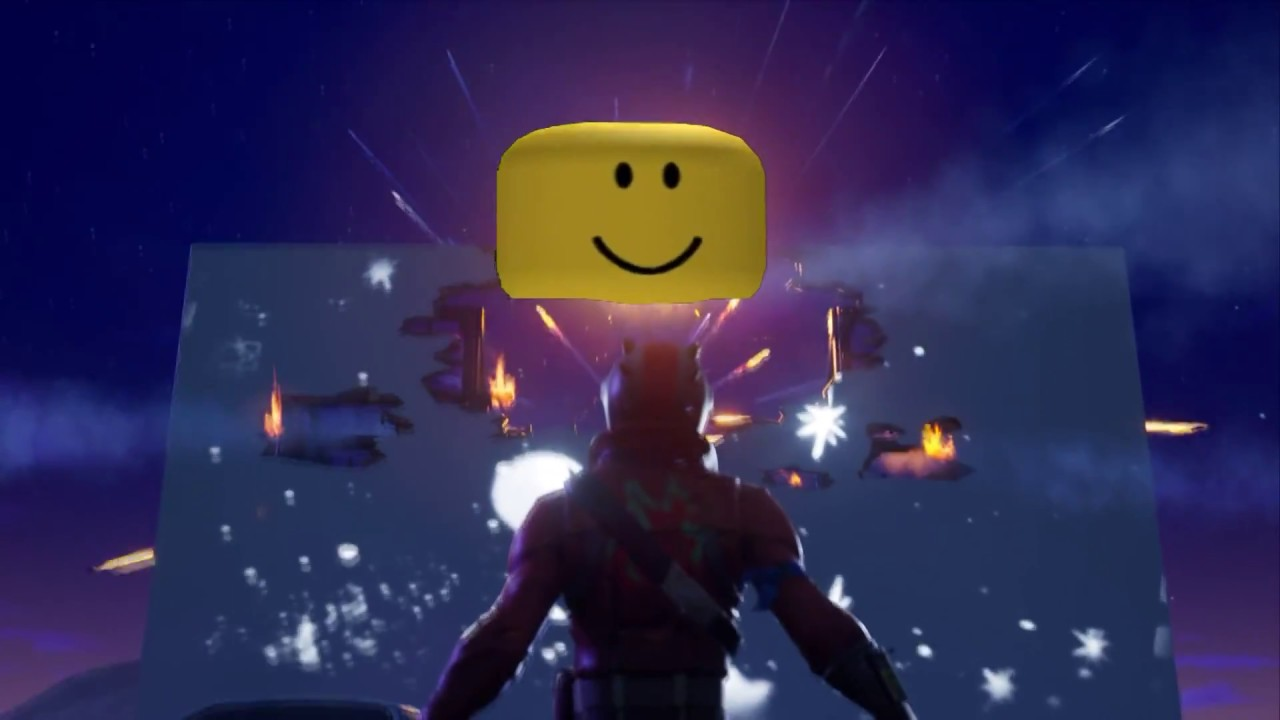 The Oof Meteorite Justice For The Orange Shirt Kid Youtube