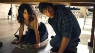 90210 season 3 episode 1 part 1 of 2 watch online