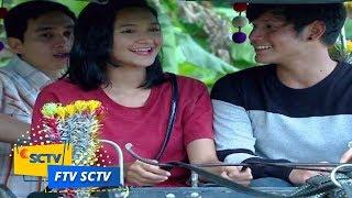 FTV SCTV   Kusir Unyu Tambatan Hati