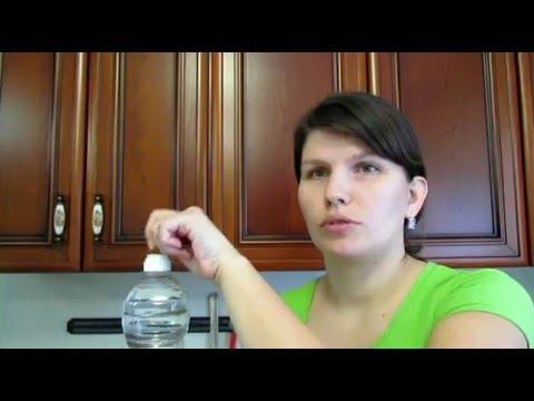 видео толстолобик запеченный в духовке