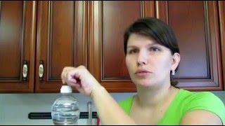 Маринованная рыба | Толстолобик | Спонтанное видео | Хуторянка