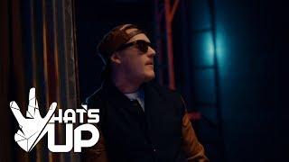 Смотреть клип What's Up Ft. Ristei - Facem Ce Vrem