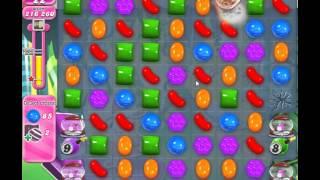 candy crush saga  level 425★★★
