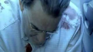 La Sangre Brota   Trailer