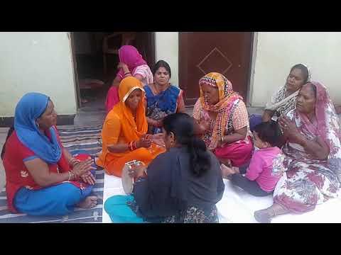 नवरात्रि-स्पेशल:माता-रानी-देहाती-भजन-:खाने-जब-लूगी-पहले-बोल-मेरो-जयकारा:-dehati-mata-rani-bhajan