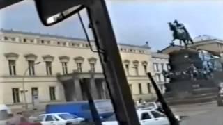 Экскурсия 132 Тройенбритценской бригады связи в Берлин 1992г.(видео от Yavir 274)(, 2015-01-09T07:49:49.000Z)