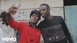 Download J Hus - Spirit (Official Music Video) Mp3 and Videos