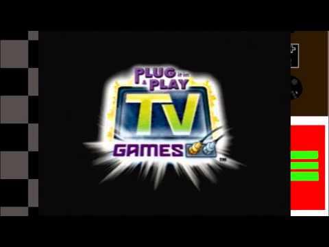 Super Pac-Man Plug N Play Review - Last Call Games
