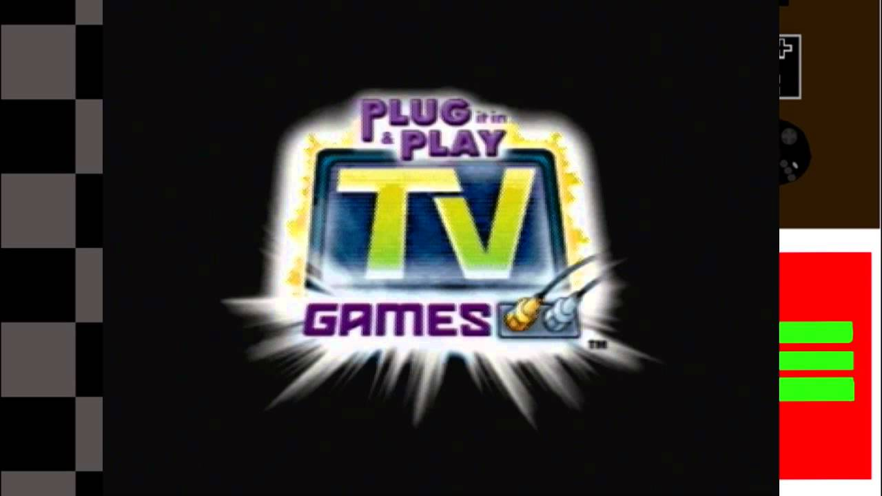 Super Pac-man Plug N Play Review - Last Call Games