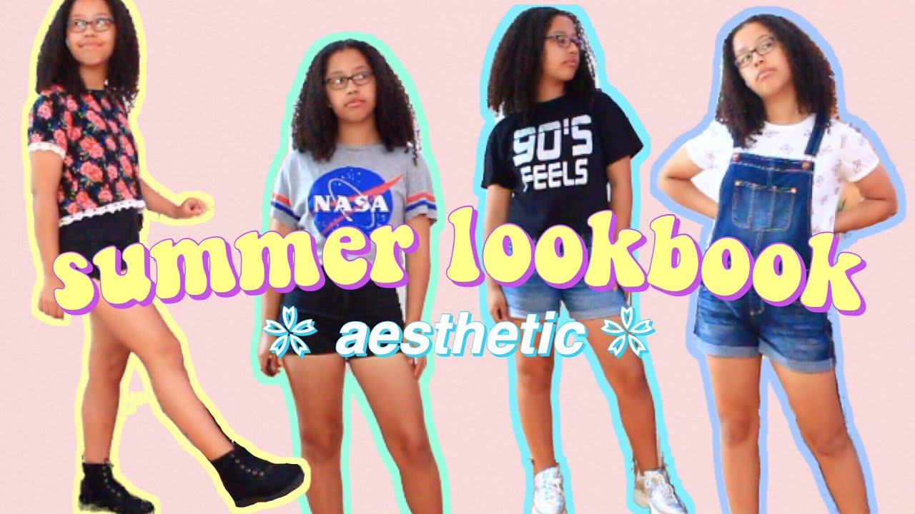 Aesthetic Outfits Summer Online Sale, UP TO 20 OFF