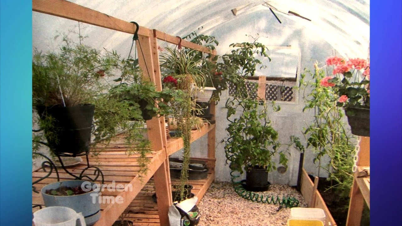 solar gem greenhouses youtube