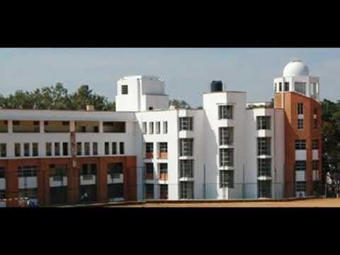 9743763058 !! direct admission !! MBA BBA  presidency university bangalore