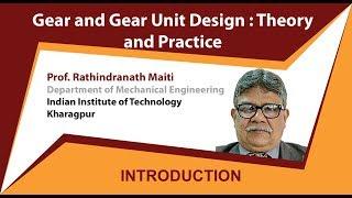 Prof  R N  Maiti thumbnail