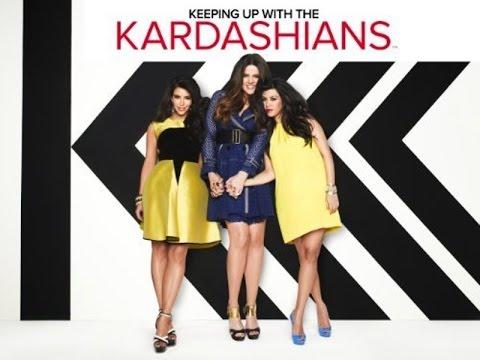 Keeping up with the kardashians season 12 episode 1 full for Living with the kardashians full episodes