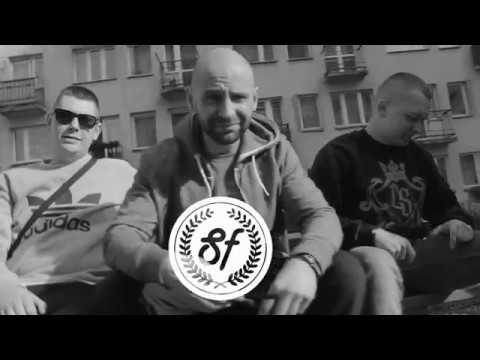 Luxon feat.SBF,Jogas,TRL-Nikt Mi Tego Nie Obiecał (prod.Sakier)