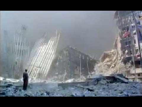 THE LOST TAPES OF SEPTEMBER 11th (9/11 History Documentary)