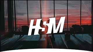 Trance ☣ Lewis Capaldi - Someone You Loved (Lyoko Remix) [ HSM Promotion ]