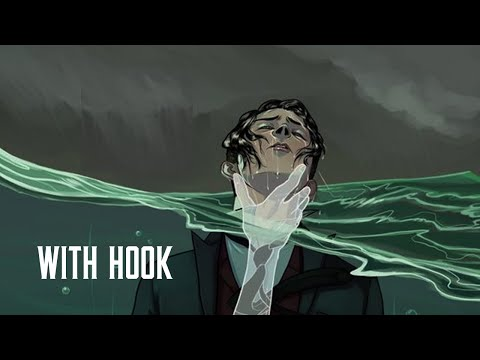 """""""Save Me"""" (beat with hook) 🌊   Free Rap Instrumental With Hook [FREE]"""