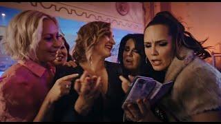 Kaija Koo - Hullut päivät (Virallinen musiikkivideo)