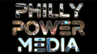 Philly Power Media by Wendy Saltzman Public Speaking, Media Training & Corporate Video Production
