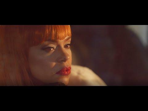 Смотреть клип Faith Evans - Fragile