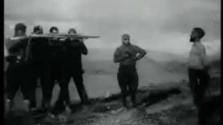 Guerra civil española fusilamientos 6 de 6.flv