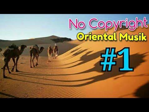 No Copyright Sound Musik Oriental   Musik Timur Tengah   Musik Arab Bebas Hak Cipta   Arabian Song