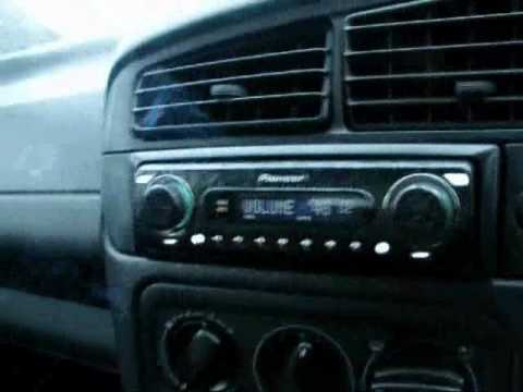 more car audio, drum and bass, bryan g