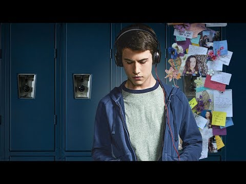 Download 13 Reasons Why: Season 1 Episode 9 Review Tape 5, Side A