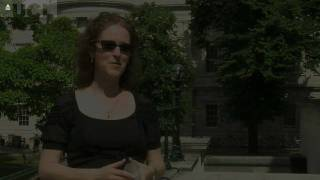 Mini-lecture: The solar maximum (UCL)
