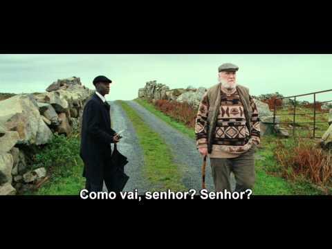 Trailer do filme O Guarda
