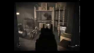 Gameplay - CODE OF HONOR 3 #1